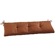 bench cushion   large