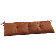 bench cushion   large