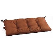 bench cushion   small