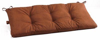 Bench Cushion - Small