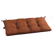 bench cushion   small
