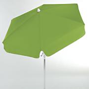6  6  garden umbrella