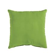 Outdoor Pillow JD