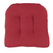 outdoor chair rocker cushion