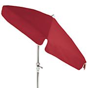 tilt crank garden umbrella 5