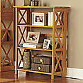 Bayview Folding Shelf