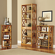 bayview shelves