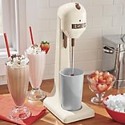 hershey s easy blend milkshake machine by west bend