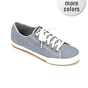 lexlit lace up shoe by keds