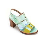brisk sandal by spring footwear
