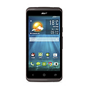 4 5  liquid z410 4g unlocked smartphone by acer
