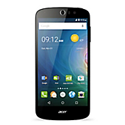 5  liquid z530 4g unlocked smartphone by acer