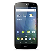 5 5  liquid z630 4g unlocked smartphone by acer