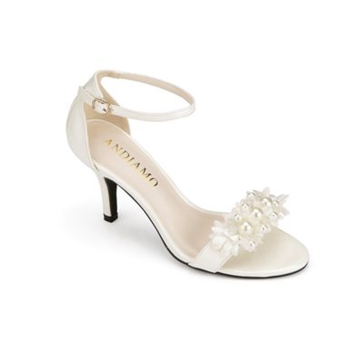 Lively Sandal by Andiamo
