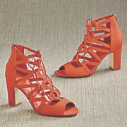stella sandal