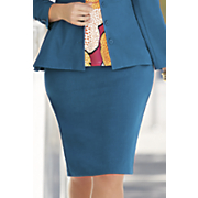 marisa pencil skirt 35