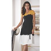 danica dress 1