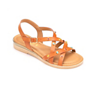 renata sandal from tuscany by easy street