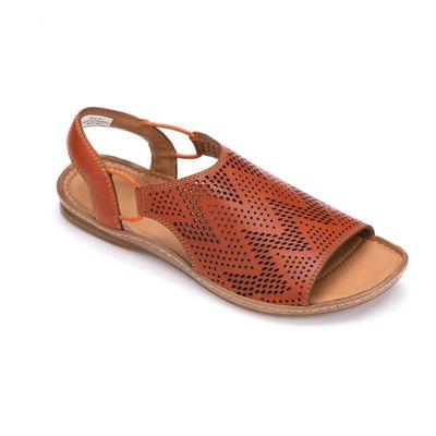 Sarla Cadence Sandal by Clarks