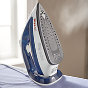 ultraglide iron by t fal