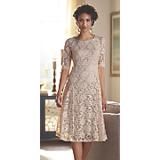 gaila lace dress 70