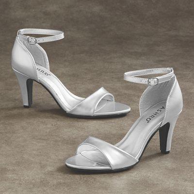 Kinsley Shoe