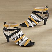 izzy sandal