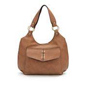 pocket bag 6