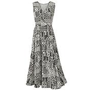 zig to the zag dress 8