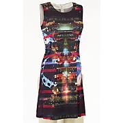 cityscape dress 17