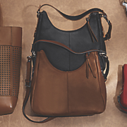 everyday hobo bag