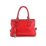 everyday satchel