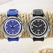 unisex midnight watch