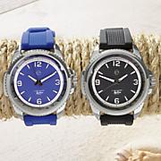 unisex midnight watch