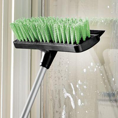 Big Boss Jet Water Broom