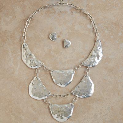 Picaso Jewelry Set