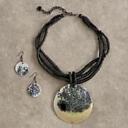 Kimi Jewelry Set