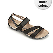 women s mesaa sandal by easy spirit