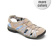 women s tuvia maddee shoe by clarks