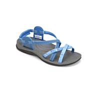 women s tess sandal by realtree