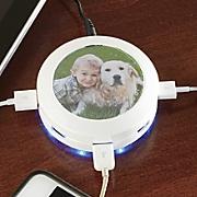 Charge Hub 7 USB Charger
