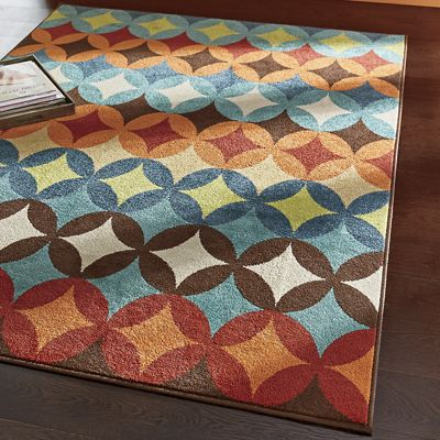 Berkley Indoor/Outdoor Rug
