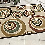 luka indoor outdoor rug