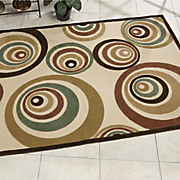 luka indoor outdoor rug