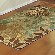bella garden indoor outdoor rug by mohawk