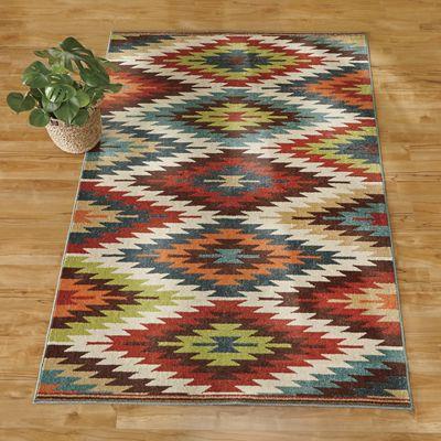 Sedona Indoor/Outdoor Rug