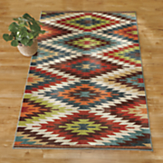 sedona indoor outdoor rug