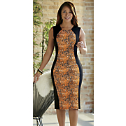 shani dress 24