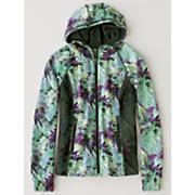 laguna jacket 40