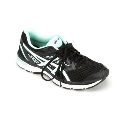 Women's Gel Excite 4 Shoe by Asics
